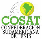 South America Tennis Confederation official logo.png