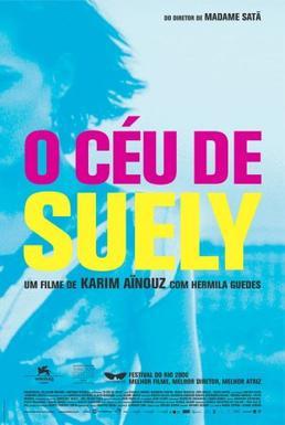 O ceu de suely love for sale 2006 - 2 10
