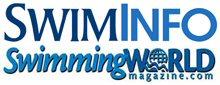 <i>Swimming World</i> US-based monthly swimming magazine
