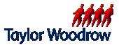 Taylorwoodrowlogo.png