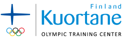 Team Kuortane Finnish womens ice hockey team