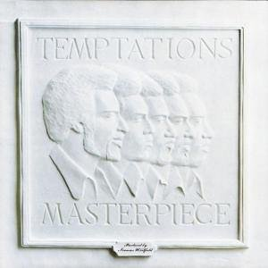 https://upload.wikimedia.org/wikipedia/en/4/48/Temptations-masterpiece.jpg