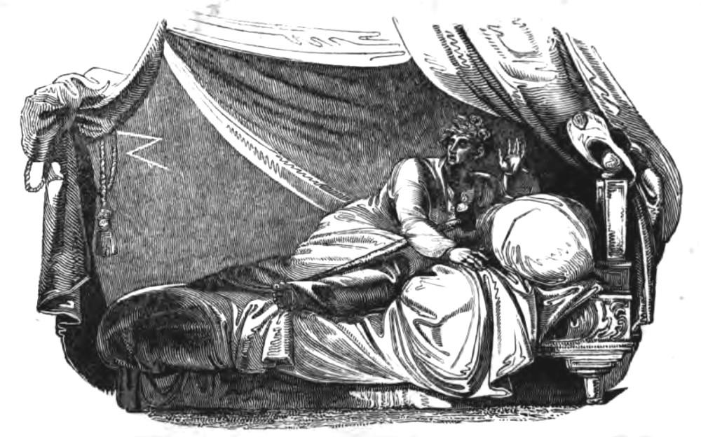 Image Result For Pilgrim Women Coloring