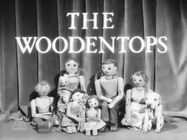 TheWoodentops.jpg