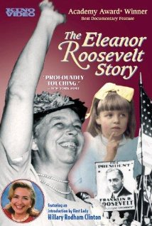 The Eleanor Roosevelt Story.jpg