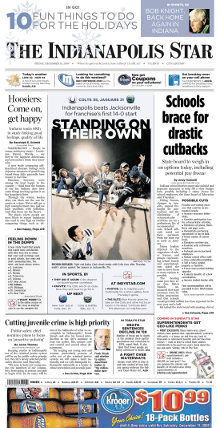 The Indianapolis Star front page.jpg