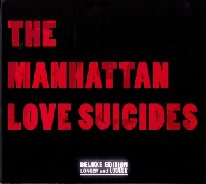 love suicides Their motivations are not convincing for neither love nor suicide, but the undisputed star of the film is la habana with it sites, sounds and sights alas, everything else is subordinate luis moro was the most credible actor in the film and his scenes depicted the gritty reality of cuba along with the cuban values of home and family.