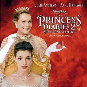 princess diaries free download pdf