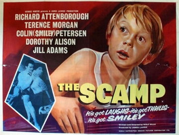 https://upload.wikimedia.org/wikipedia/en/4/48/The_Scamp_%281957_film%29.jpg