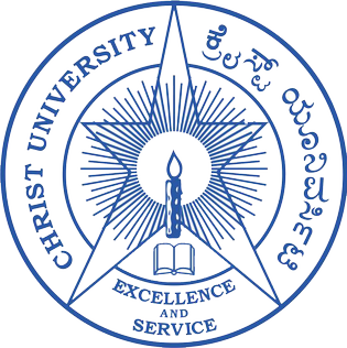 Christ University private autonomous university in Bangalore