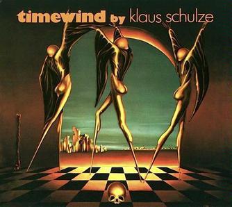 Timewind.jpg