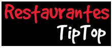 Tip-Top Restaurant