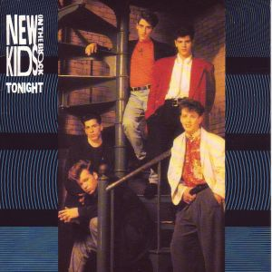 step by step nkotb mp3 free download