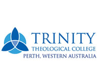 Trinity Theological College, Perth