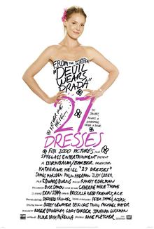 http://upload.wikimedia.org/wikipedia/en/4/48/Twenty_seven_dresses.jpg