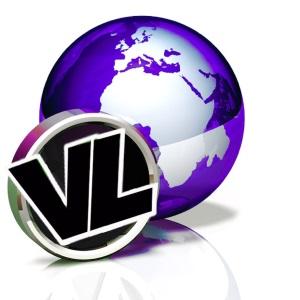 <i>Vicki Leekx</i> 2010 mixtape by M.I.A.
