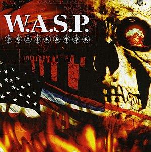 W.A.S.P._-_Dominator_-_2007.jpg