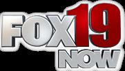 WXIX-TV 19 / Newport, KY - Cincinnati, OH (