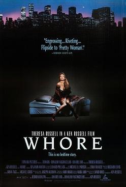 Whore_(movie_poster).jpg