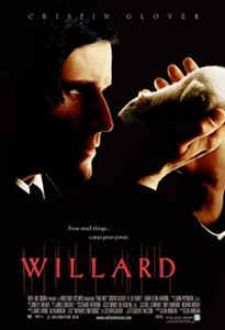 [Image: Willard_movie.jpg]