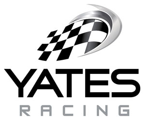 Richard Petty Motorsports >> Yates Racing - Wikipedia