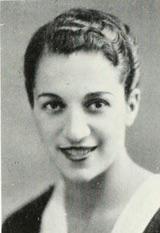 Zari Elmassian American singer