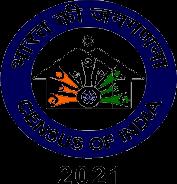 2021 Census of India