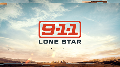 Picture of a TV show: 9-1-1 Lone Star