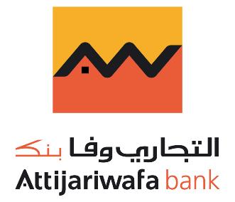 Attijariwafa Bank - Wikipedia