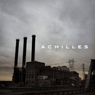 Hospice Achilles Album Wikipedia