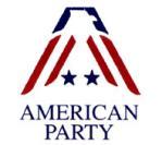 Amerika Party.jpg