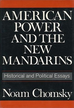 American Power and the New Mandarins.jpg