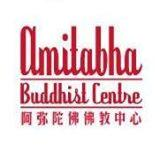 Amitabha Buddhist Centre