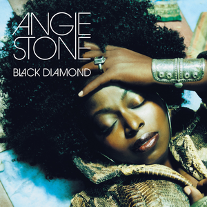 Black diamond forex lp reviews