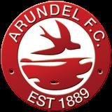 Arundel F.C. Association football club in England