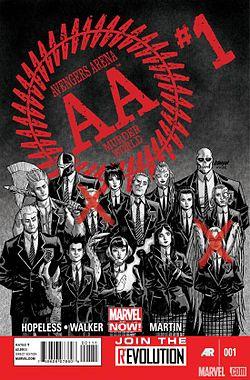 http://upload.wikimedia.org/wikipedia/en/4/49/Avengers_Arena_01.jpg