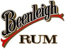 Beenleigh Rum Rum, distilled beverage