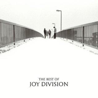 Ce que vous écoutez  là tout de suite - Page 5 Best_of_Joy_Division