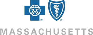 Blue cross blue shield of massachusetts logo.png