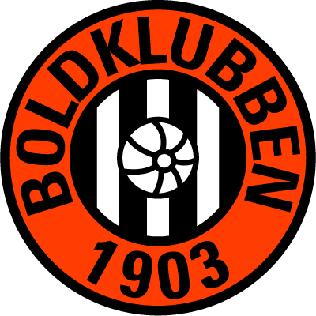 bombe a 1000 messages Boldklubben_1903