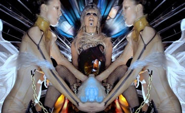 File:Bornthiswaymusicvideo.jpg