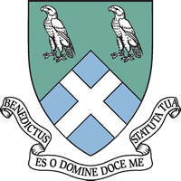Bradfield College logo.png