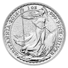 Britannia-2016-UK-One-Ounce-Silver-Bullion-Coin Reverse.png