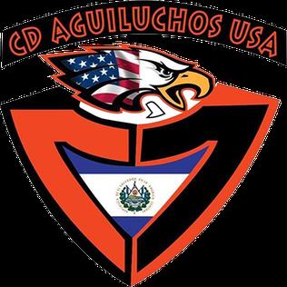 CD_Aguiluchos_USA_Logo.png