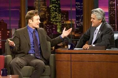 2010 Tonight Show conflict - Wikipedia cd440d96e