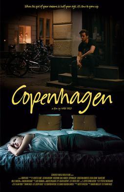 Copenhagen Online Dublado