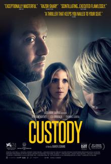 https://upload.wikimedia.org/wikipedia/en/4/49/Custody_%282017_film%29.png