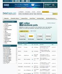 datasheets com wikipedia