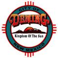 Deming NM seal.jpg