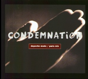 Condemnation Song Wikipedia